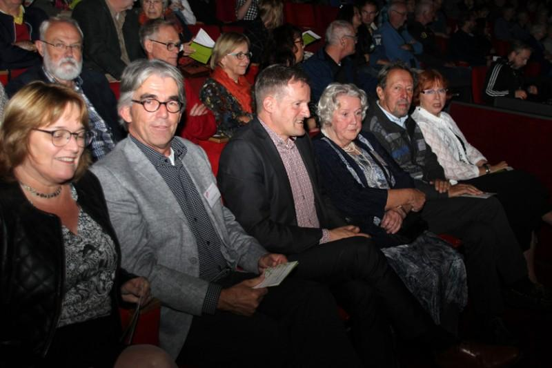 Presentatie Canon van de gemeente Emmen