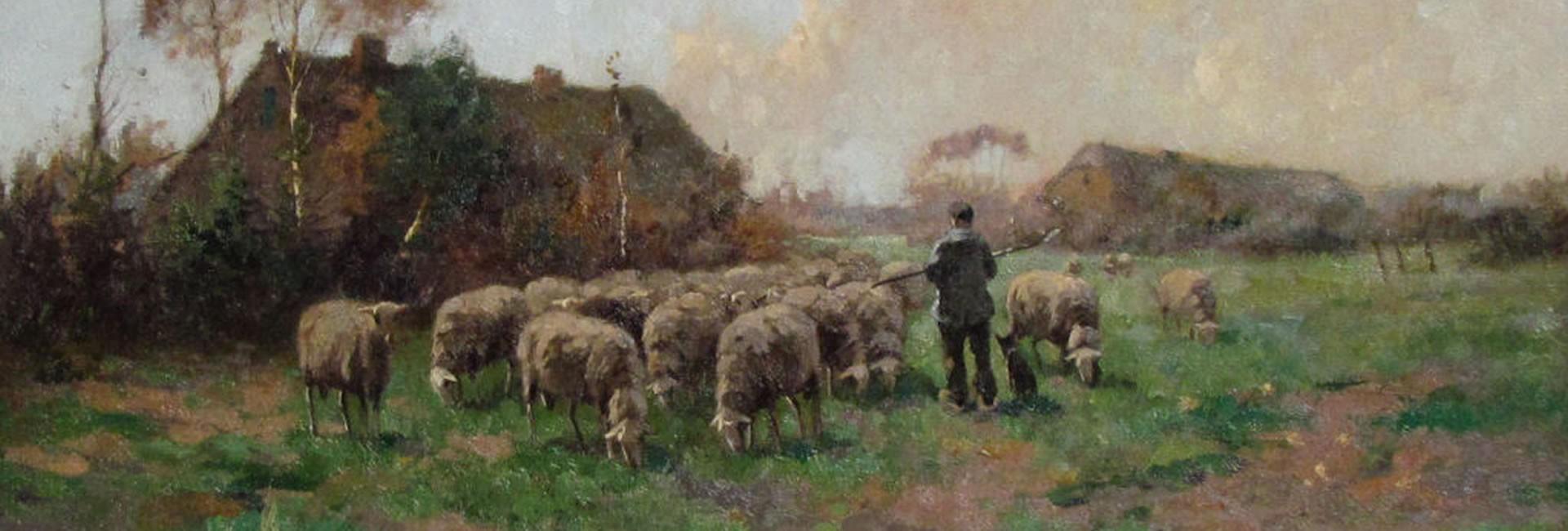 Uitgeverij Drenthe