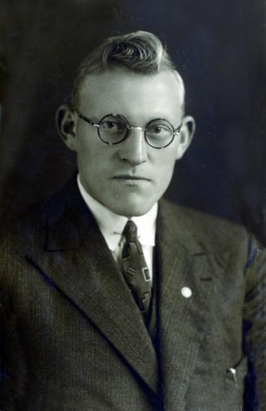 Jan de Leeuw (1910-1945), Westerbork
