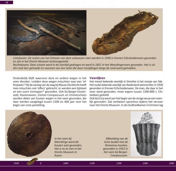 Pagina 14 uit het boek.