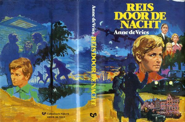 Presentaties rond boek Geesje Bleeker